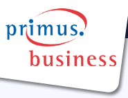 Primus Business Services